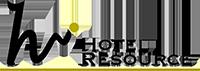 Hotel Resource