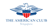 american-logo-1