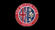 british-logo-1