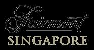 fairmont-1