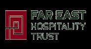 far-east-logo-2