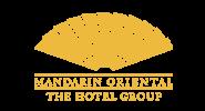 mandarin-logo-1