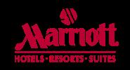 mariott-logo-1