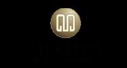 meritus-logo-1