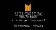 millenium-logo-1