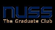 nuss-logo-1