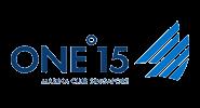 one-logo-1