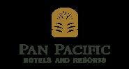 panpacific-logo-1