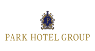 park-royal-logo-1