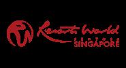 resorts-logo-1