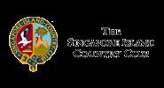 scc-logo-1
