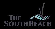 southbeach-logo-1