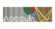 ascolia-logo-1