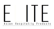 elite-logo-2
