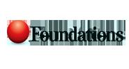 foundations-logo-1