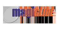 magiglide-logo-1