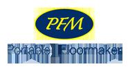 portable-floormaker-logo-1